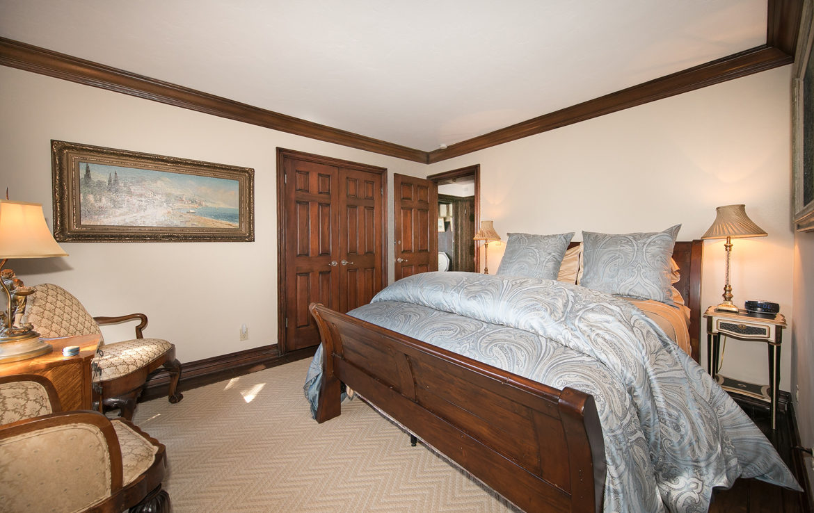 29162-bald-eagle-ridge-bedroom5