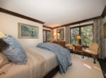 29162-bald-eagle-ridge-bedroom7