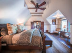 29162-bald-eagle-ridge-bedroom8