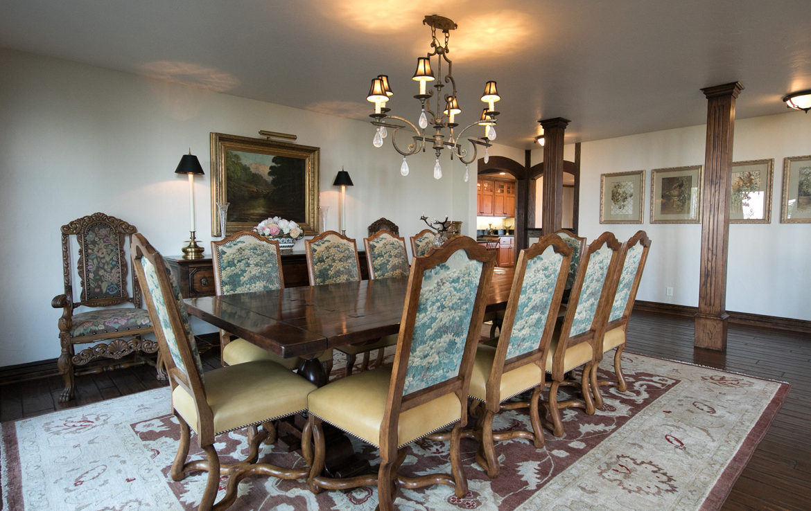 29162-bald-eagle-ridge-diningrm