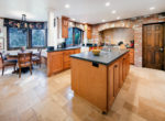 29162-bald-eagle-ridge-kitchen