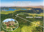 29162-bald-eagle-ridge-lot-lines-estimated
