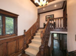 29162-bald-eagle-ridge-staircase