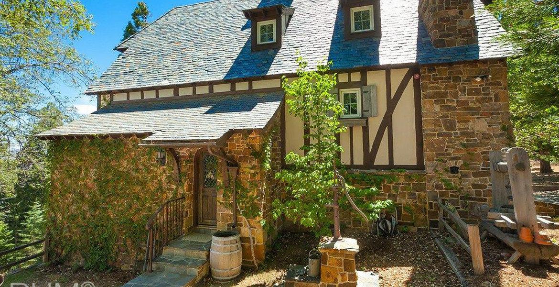 29162-bald-eagle-ridge-guesthouse
