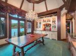 28055-peninsula-diningroom