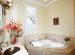 331-cedar-ridge-bath