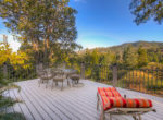 331-cedar-ridge-deckview