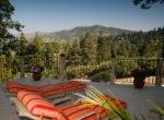 331-cedar-ridge-deck