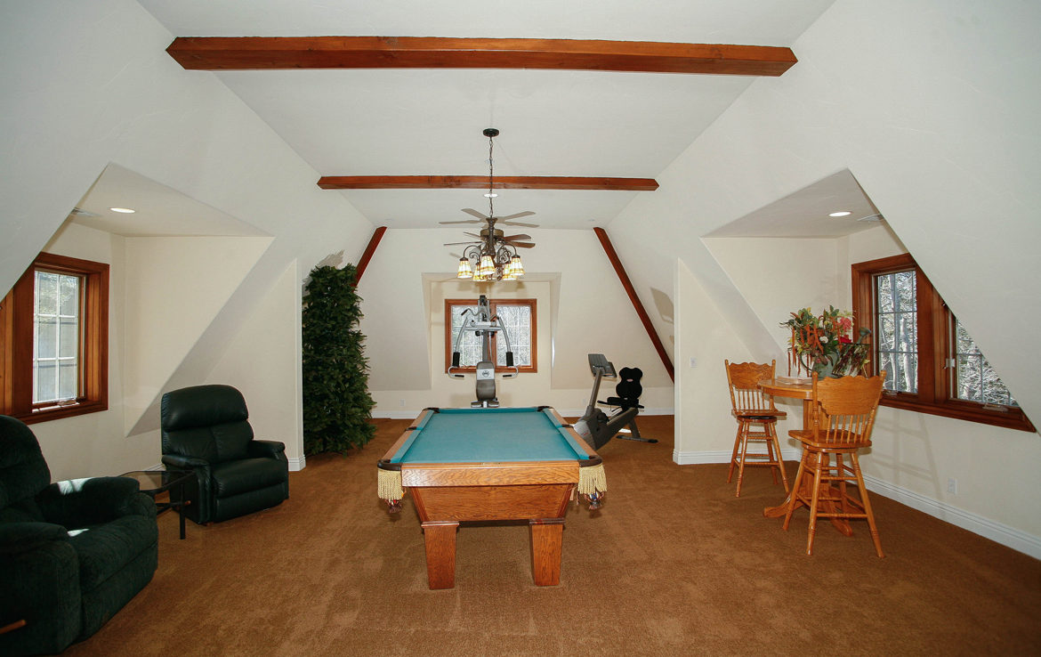 331-cedar-ridge-gameroom