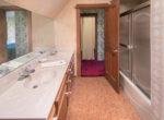 984-tirol-way-bath2