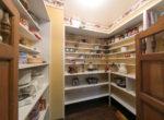 984-tirol-way-pantry