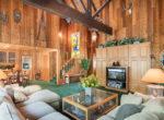 954-tirol-way-livingroom