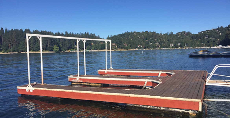 954-tirolway-dock2