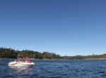 lakeliving