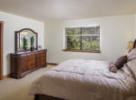27768-high-knoll-jw-bed-1