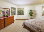 27768-high-knoll-jw-bed-2