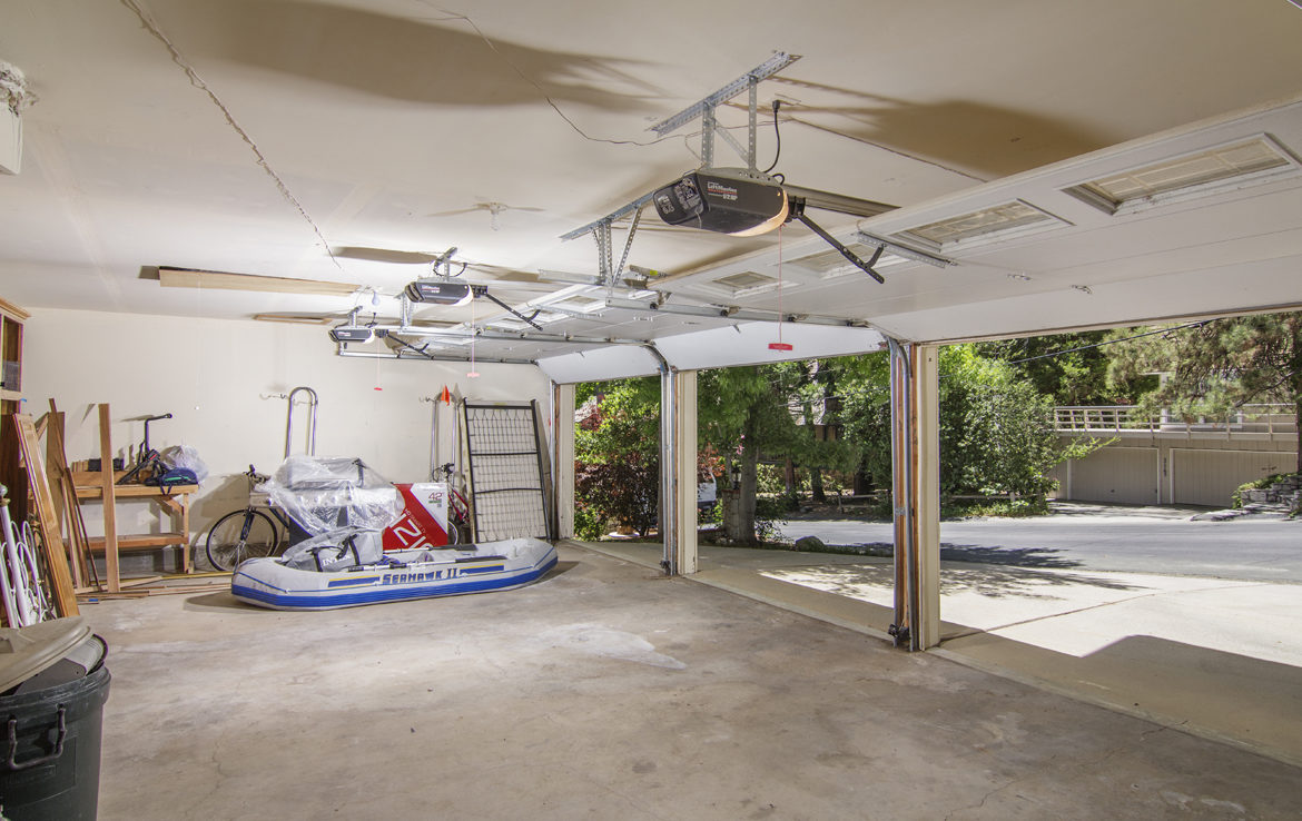 27768-high-knoll-jw-garage