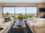 8218-hollywood-livingroom