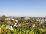 8218-hollywood-panorama