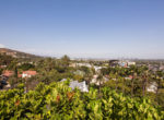 8218-hollywood-view5