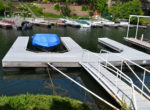 504-meadowbay-dock