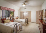504-meadowbay-bed-1