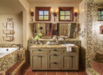 216-pheasant-run-master-bath-1
