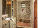 216-pheasant-run-master-bath-2