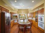 27932-n-bay-kitchen-1