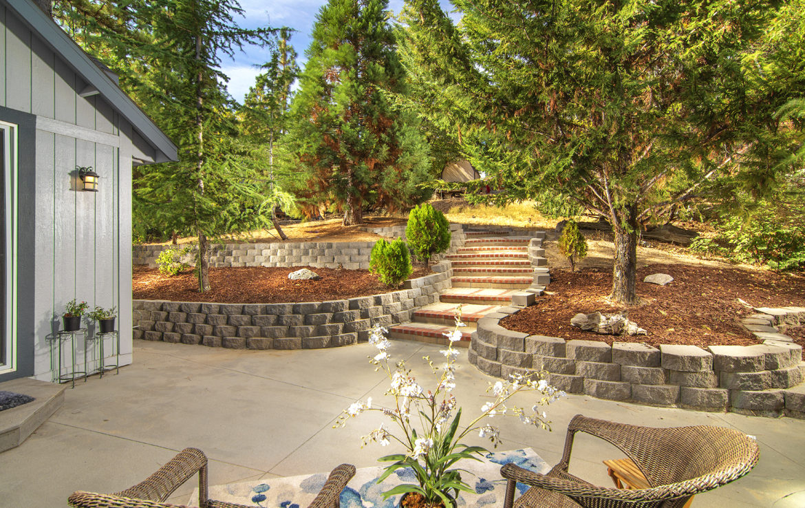 27932-n-bay-patio