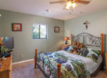 1003-toll-house-bedroom2