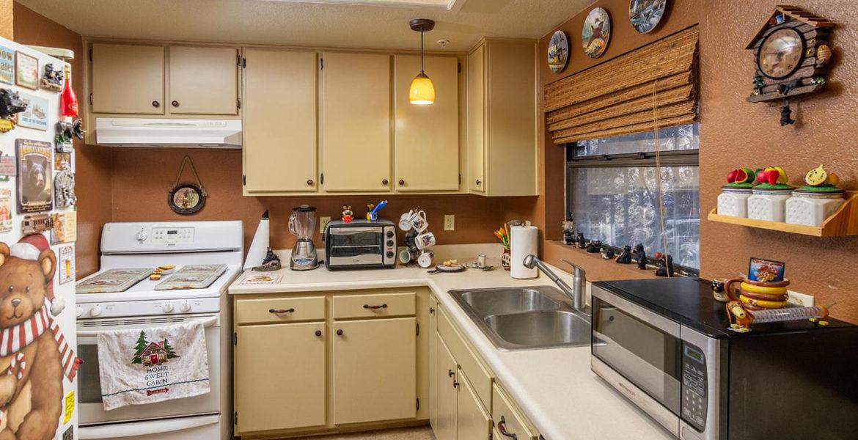 1003-toll-house-kitchen