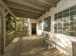 1384-yellowstone-deck