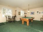 1384-yellowstone-gameroom