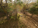 1384-yellowstone-yard