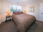 191-hwy-173-bedroom2