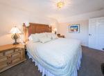 191-hwy-173-bedroom3