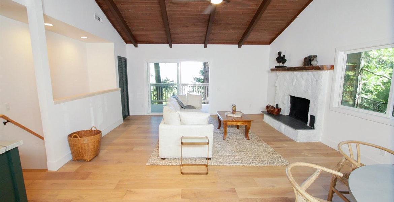 24784-bernard-livingroom