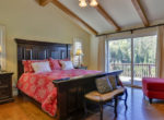 28475-fresh-spring-bedroom