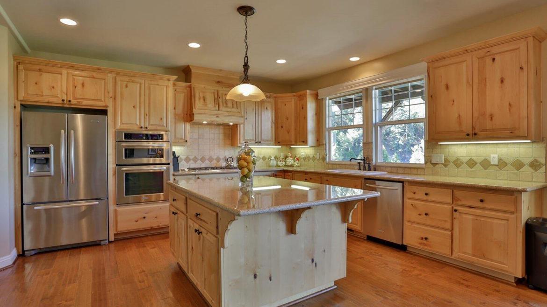 28475-fresh-spring-kitchen