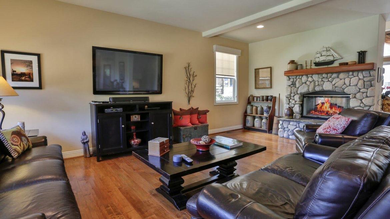 28475-fresh-spring-livingroom
