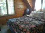 28847-cedar-bedroom