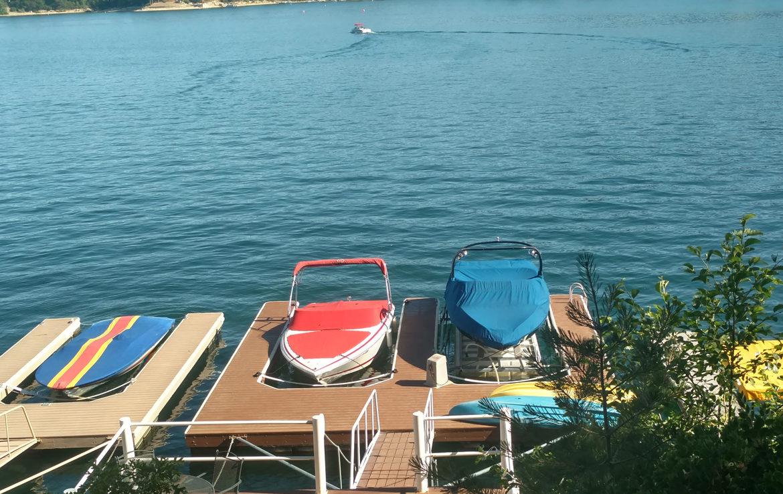 28847-cedar-dock