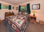 701-cottage-grove-bedroom
