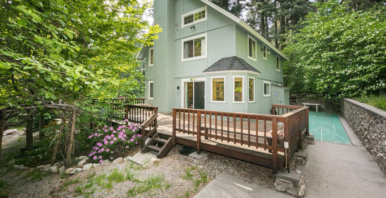 701-cottage-grove-extback