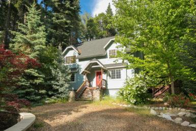 701-cottage-grove-exterior