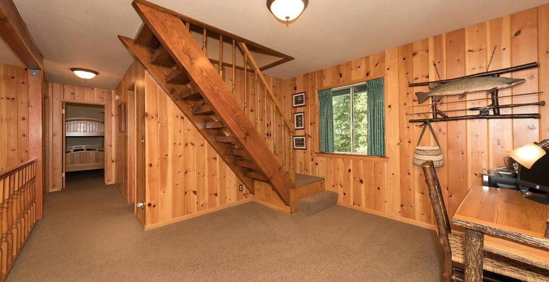 701-cottage-grove-familyrm