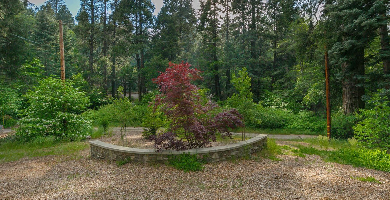 701-cottage-grove-lot