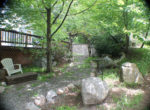 701-cottage-grove-yard