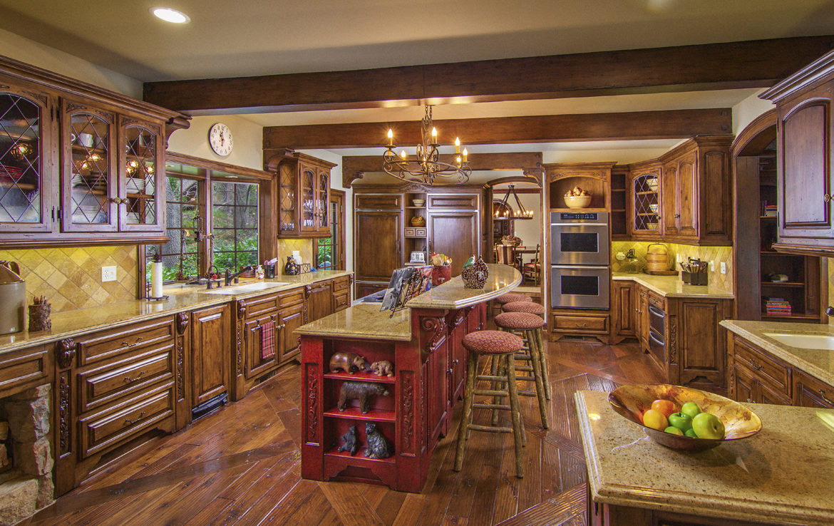 27431-north-bay-kitchen
